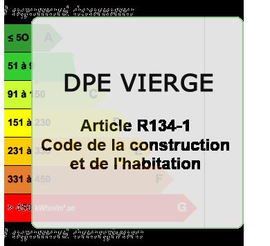 DPE : VI