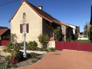 Image du bien n° 1544 - Sennecy Immobilier